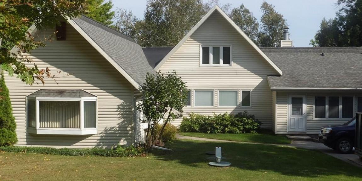 7668 W Kangaroo Lake Rd