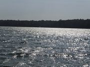 7668 W Kangaroo Lake Rd, Baileys Harbor, WI 54202