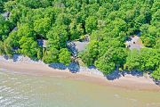 2840 Lake Forest Park Rd, Sturgeon Bay, WI 54235