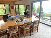 6527 Monument Point Ln, Town of Egg Harbor, WI 54209