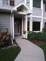 6948 Cobblestone Rd, Egg Harbor, WI 54209