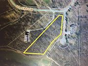 Lot 8 Brooks Ln, Egg Harbor, WI 54209