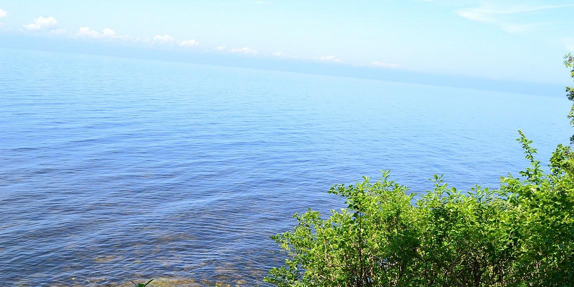 5451 Bay Shore Dr
