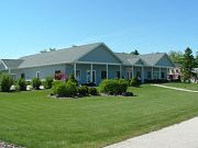 4633 Market St, Egg Harbor, WI 54209