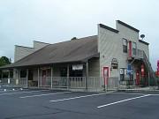 7899 County Rd A, Baileys Harbor, WI 24202