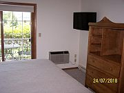 50 W Larch St, Sturgeon Bay, WI 54235