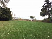 6200 Hwy 57, Sturgeon Bay, WI 54235