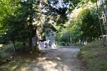 4149 Glidden Dr, Sturgeon Bay, WI 54235