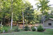 4149 Glidden Dr, Sturgeon Bay, WI 54235