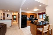 4240 Hidden Harbor Ln, Fish Creek, WI 54212