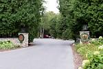 4240 Hidden Harbor Ln, Fish Creek, WI 54212