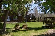 6026 Pebble Beach Ln, Egg Harbor, WI 54209