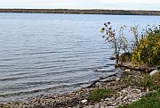 4107 Bay Shore Dr, Sturgeon Bay, WI 54235