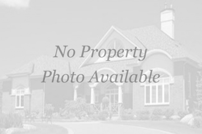 Lot 24 Chalet Ct, Egg Harbor, WI 54209